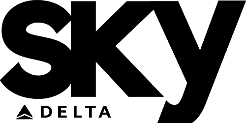 Delta-Sky-Magazine.png