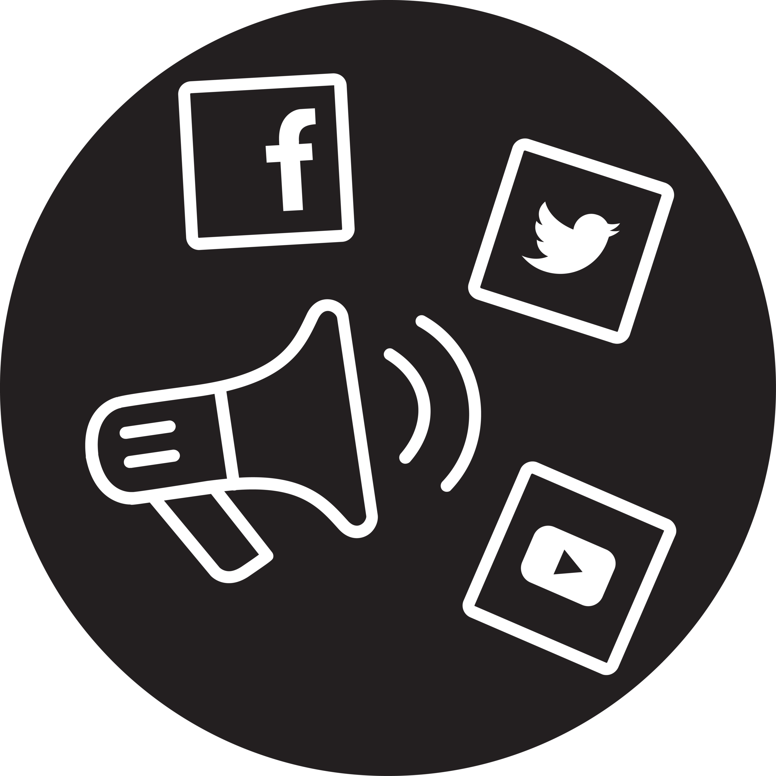 socialmedia-blackcircle.png