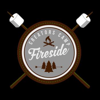 fireside_badge_2016