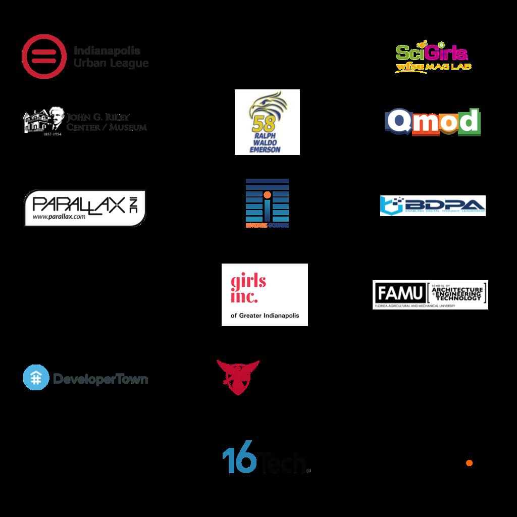 org_logo_sheet.png