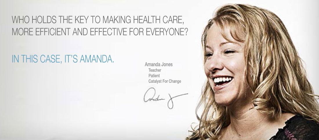 Amanda-Jones3.jpg