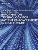 Information Technology for Patient Empowerment in Healthcare.png