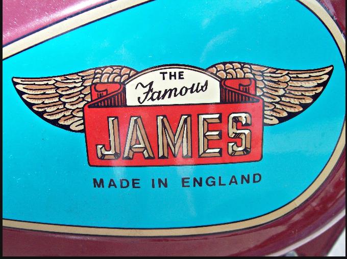 James_Bike for sale.PNG