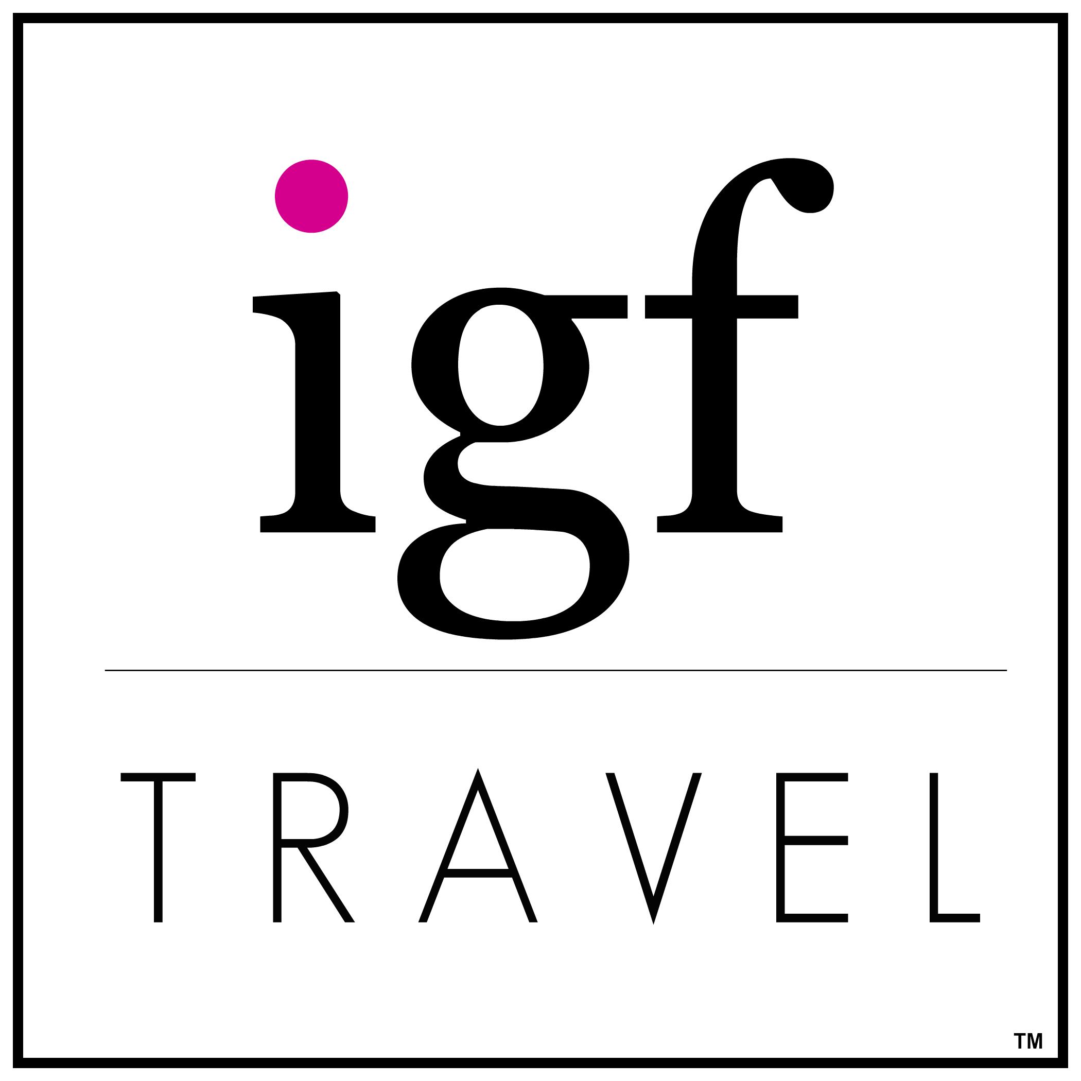 IGFtravel.png