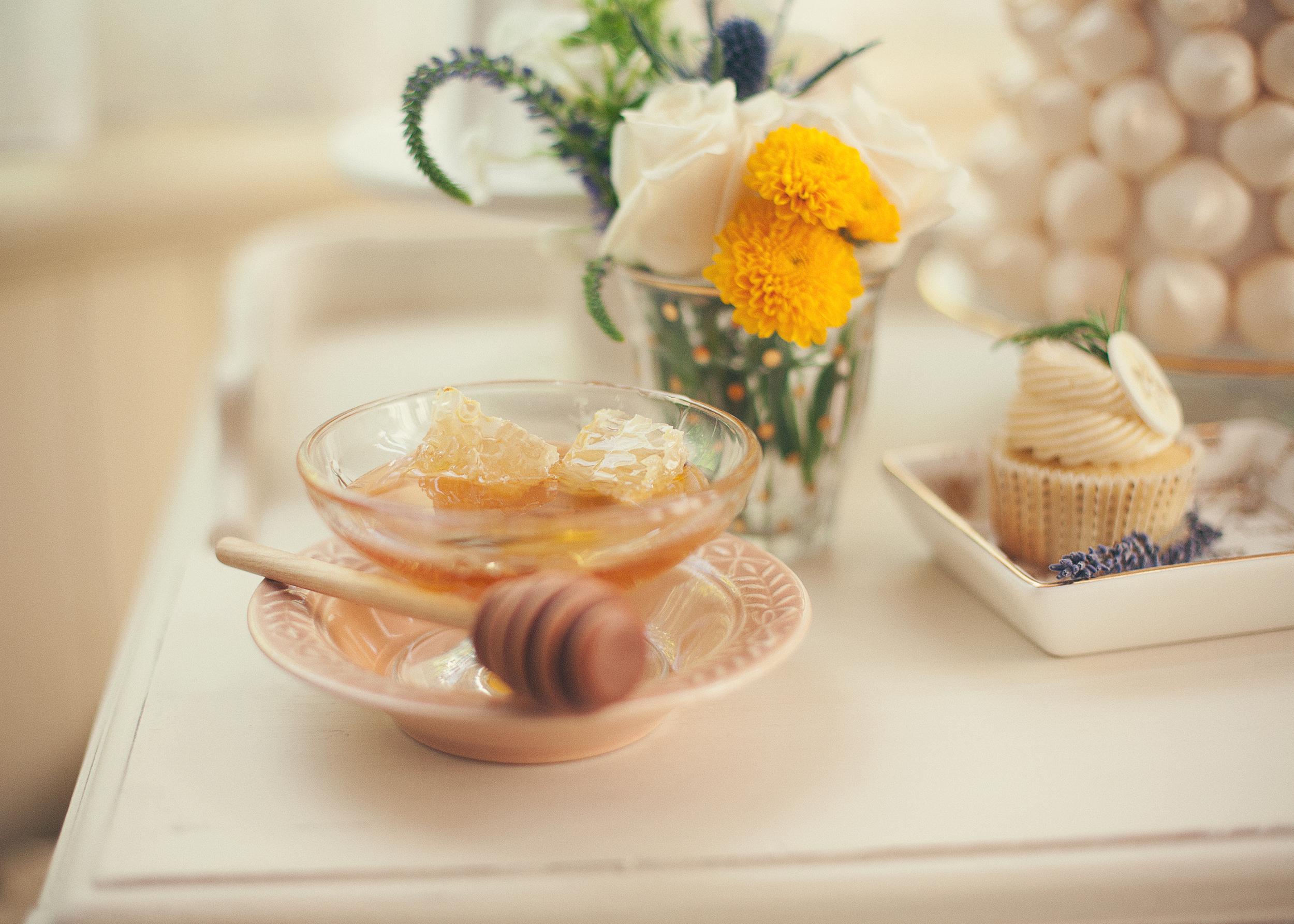 Honey bowl resized.jpg