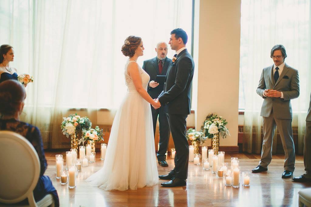 Del Col Wedding 3.jpg