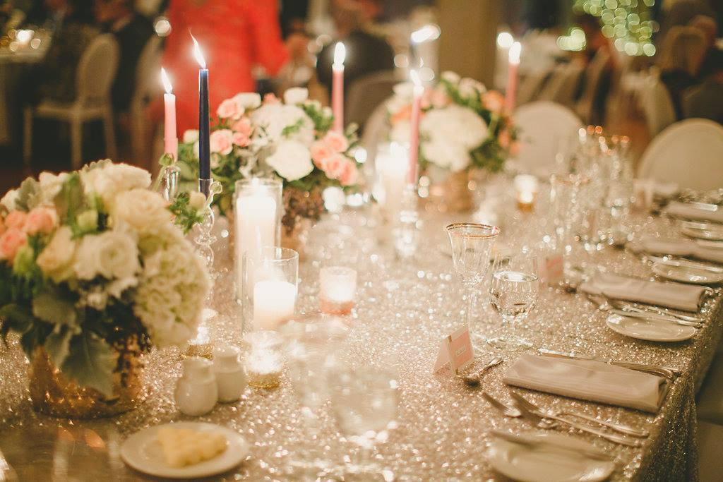 Del Col Wedding 6.jpg