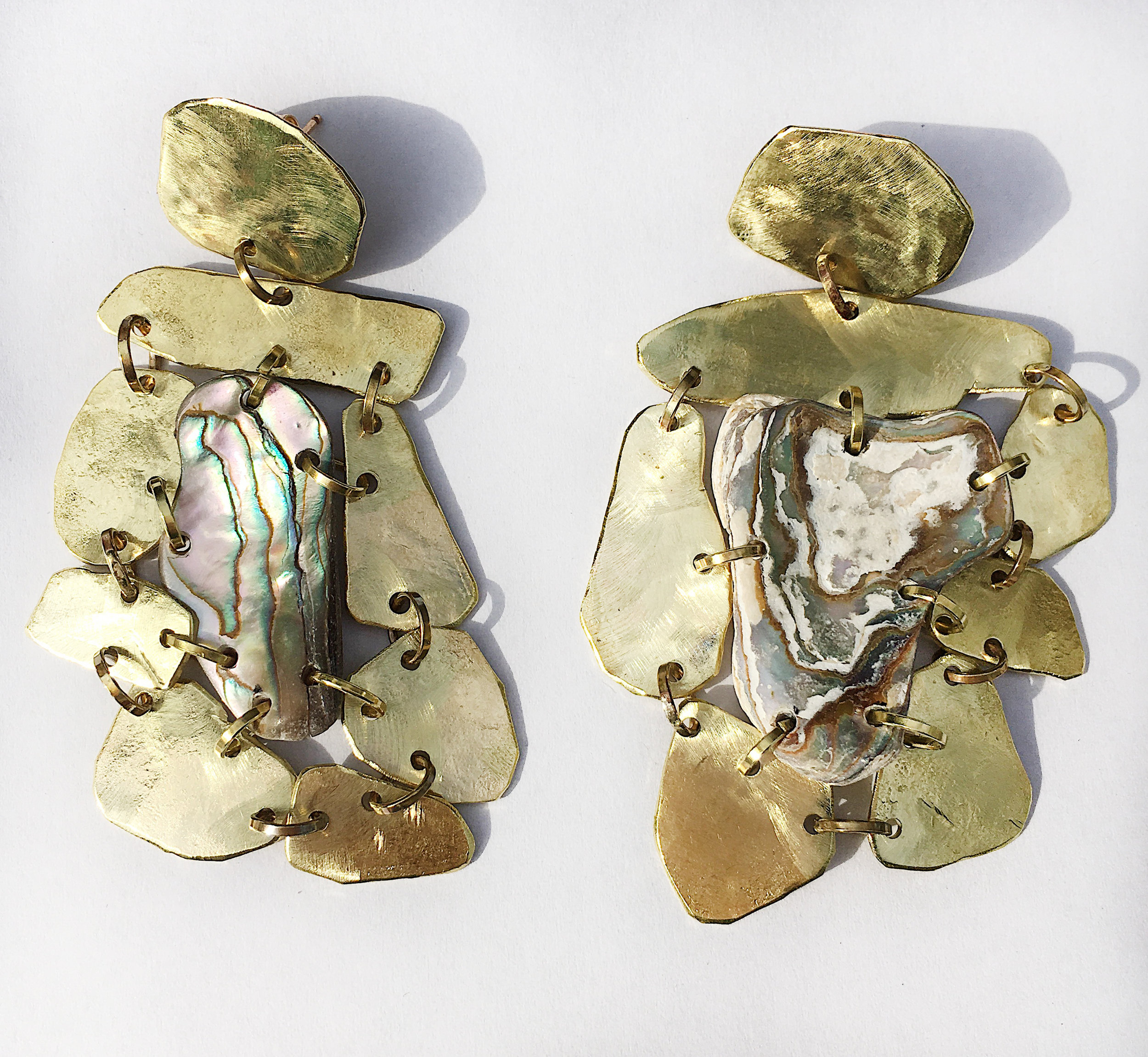 abalone.earrings.jpg