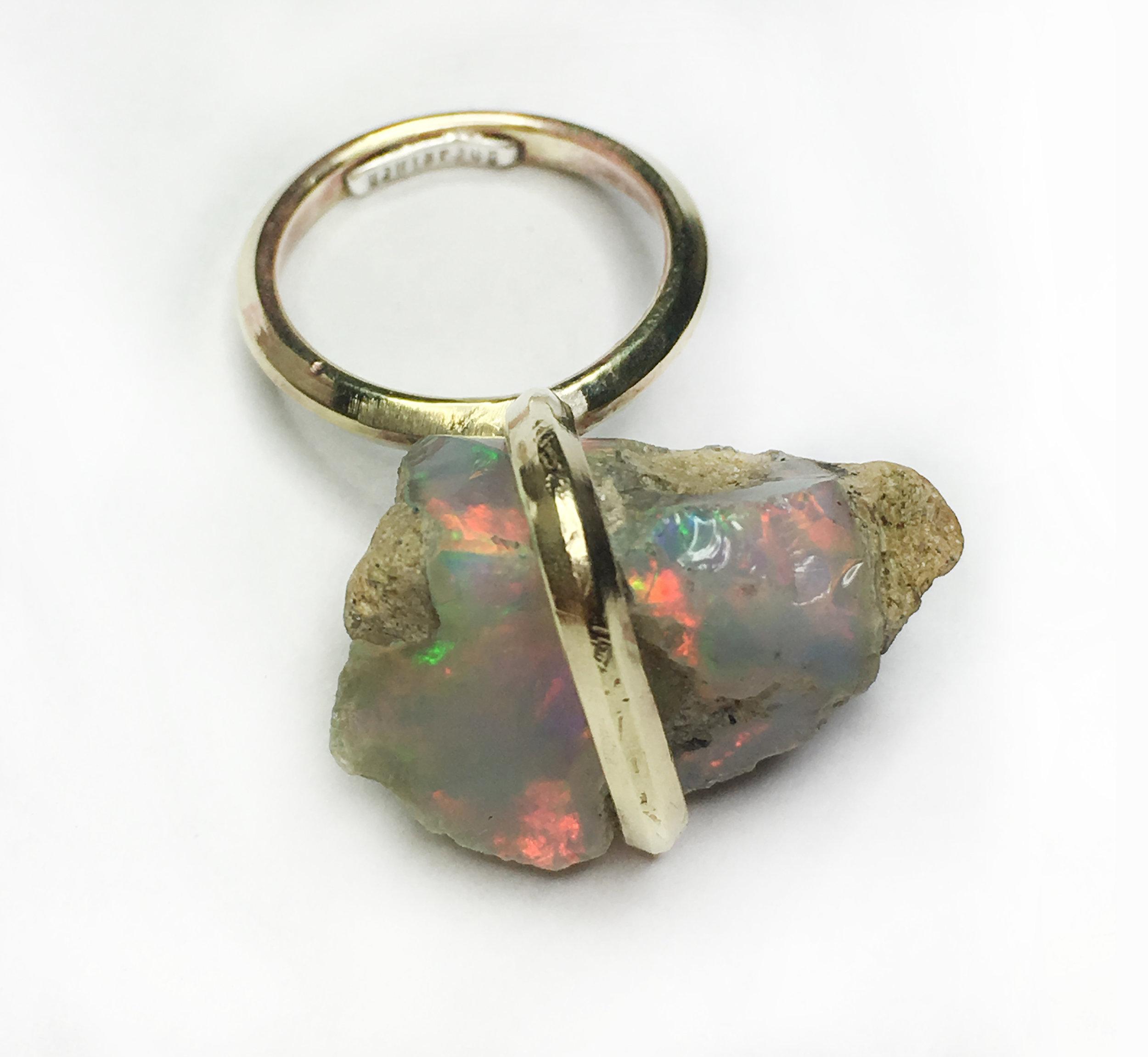 opal.raw.ring.jpg