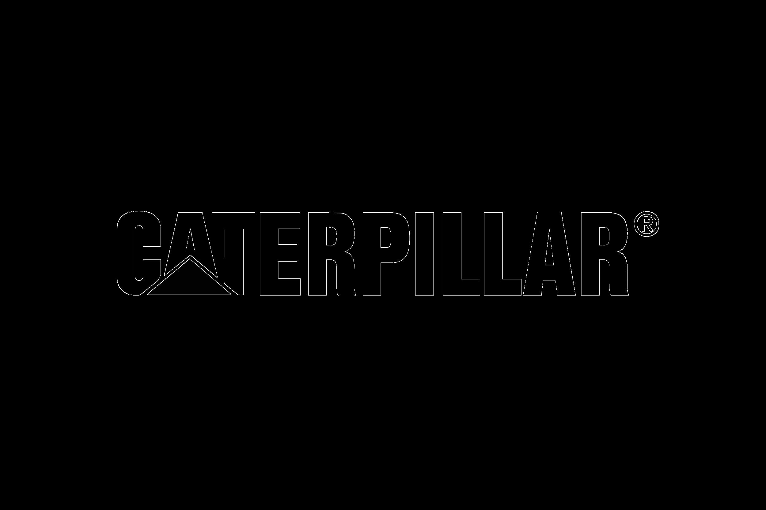 film-client-catepillar.png