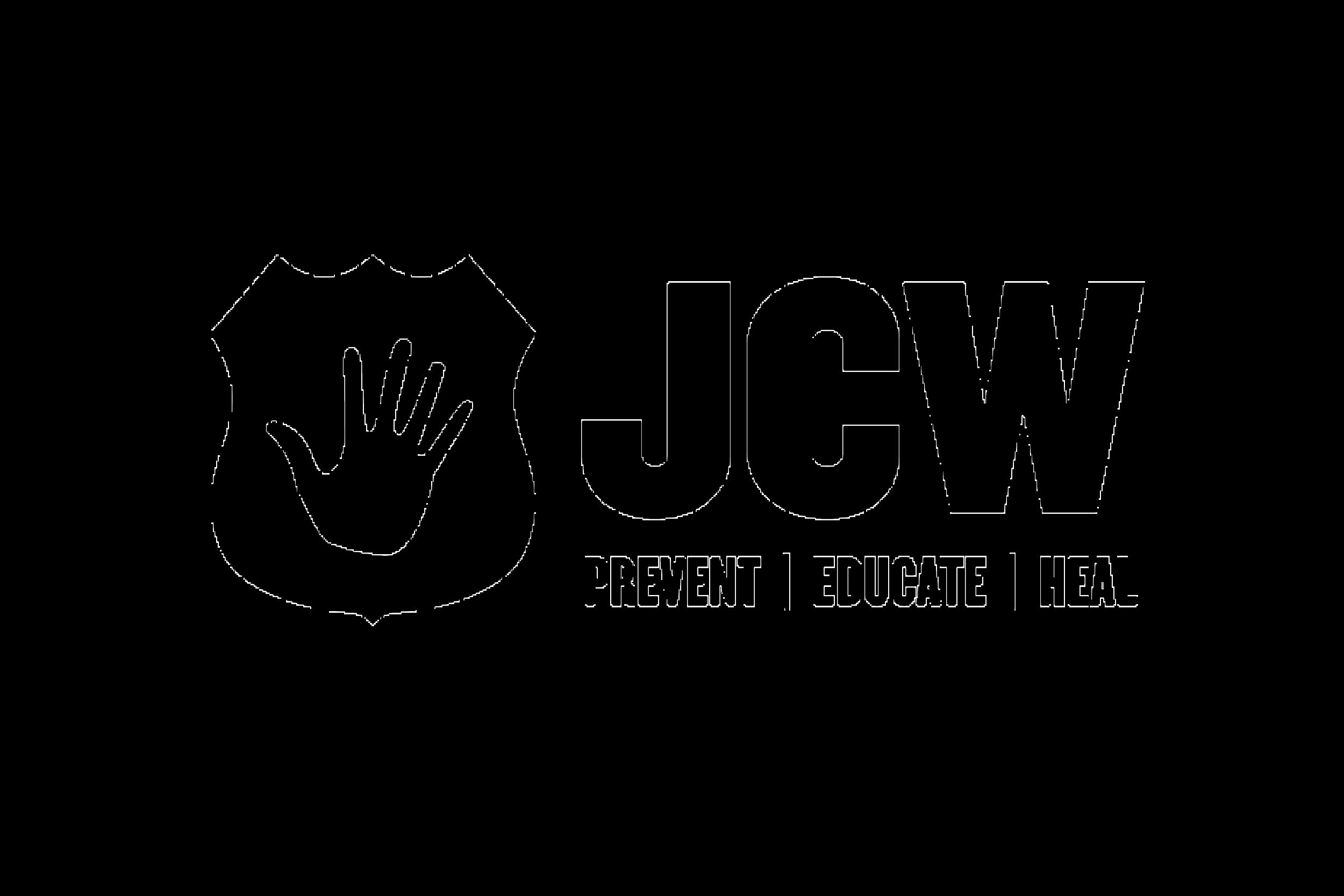 film-client-JCW.png