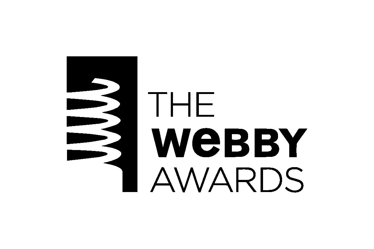 webby-2x-black.png