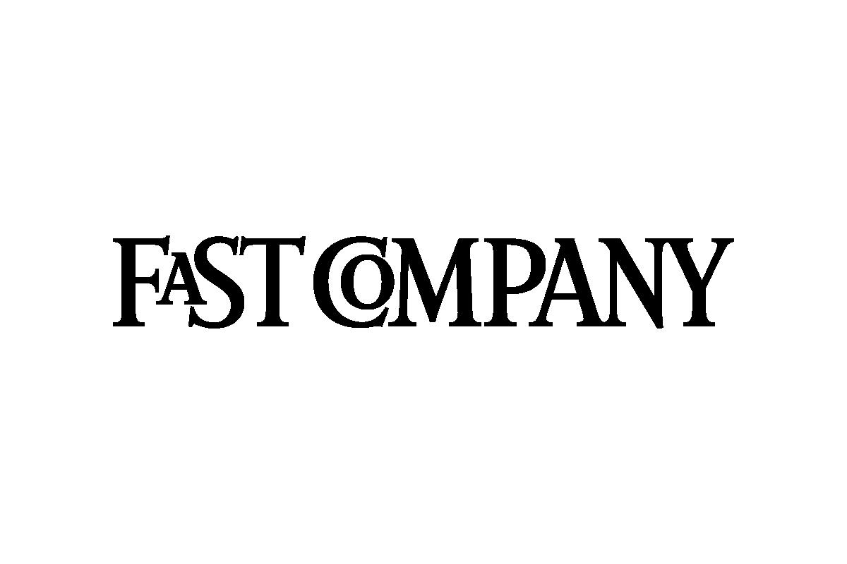 fastcompany-2x-black.png