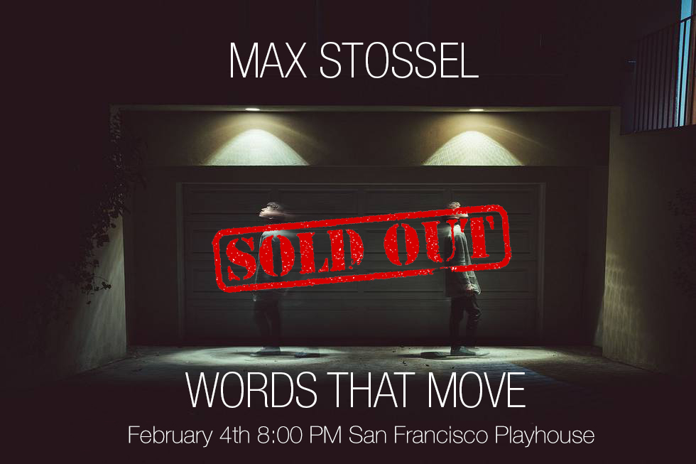 Words+That+Move+SF+Poster_Sold+OUt.jpg