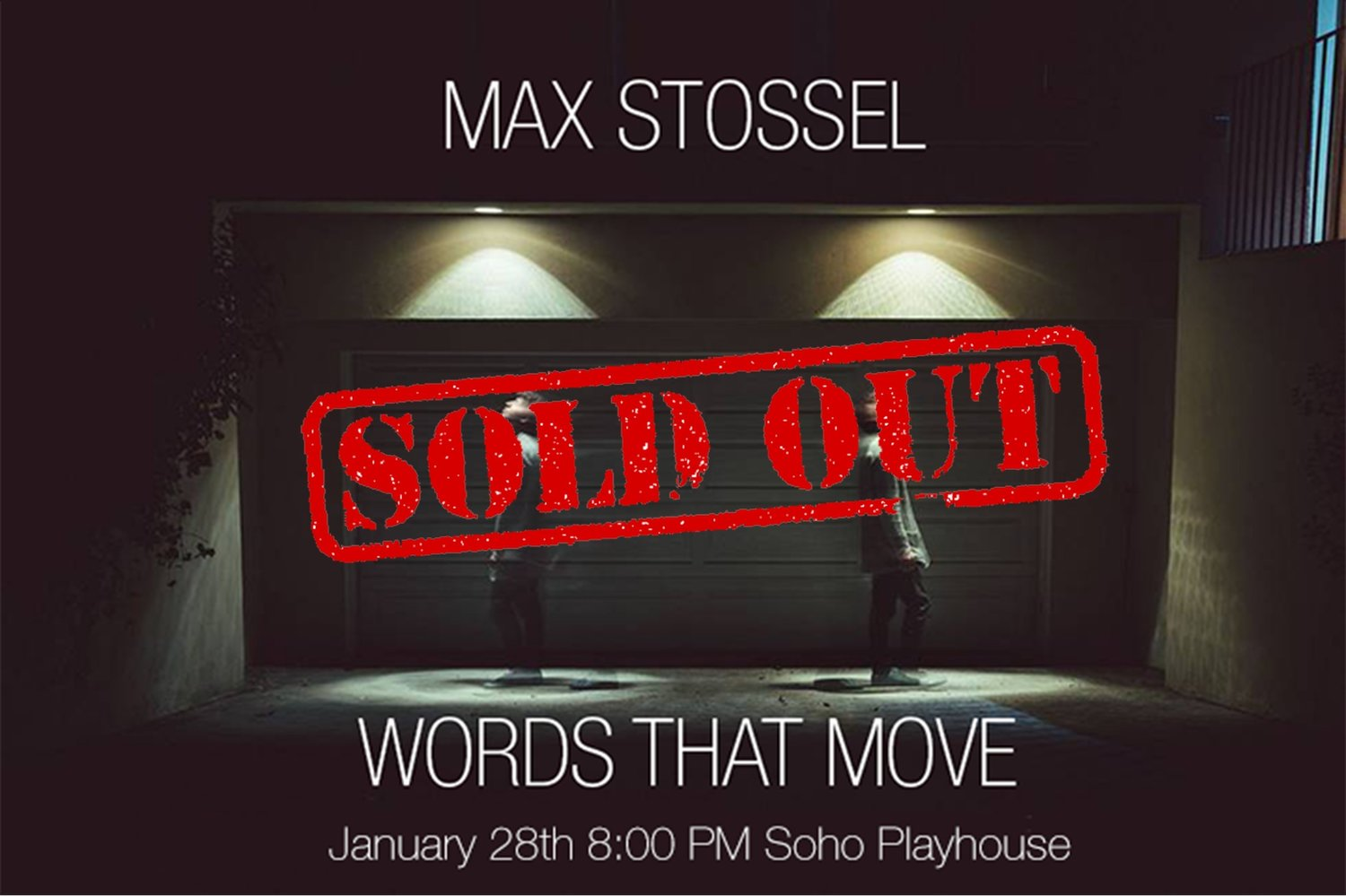 Sold+out+Soho+Playhouse.jpg