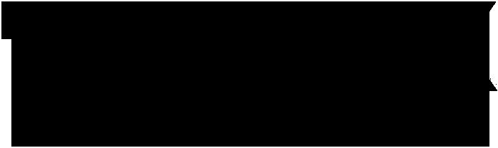 Black TEDx Logo.png