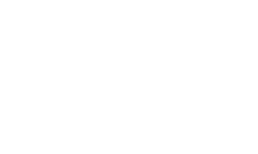NCAIS+white.001.png