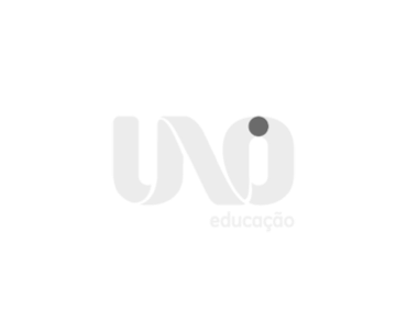 UNOI+white.001.png
