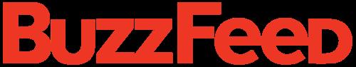 Buzzfeed+logo.png