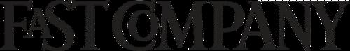 fast-company-logo-transparent.png