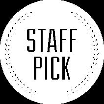 vimeo-staff-2x-white.png