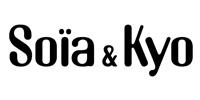 logo_soia-and-kyo.jpg