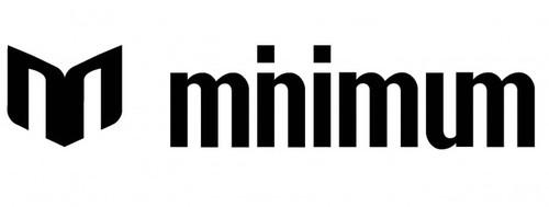 minimum-logo.jpg