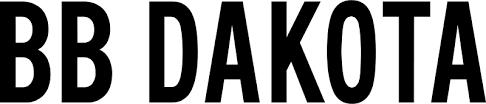 BB Dakota.png
