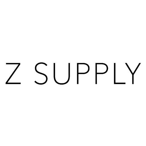 Z Supply.jpg