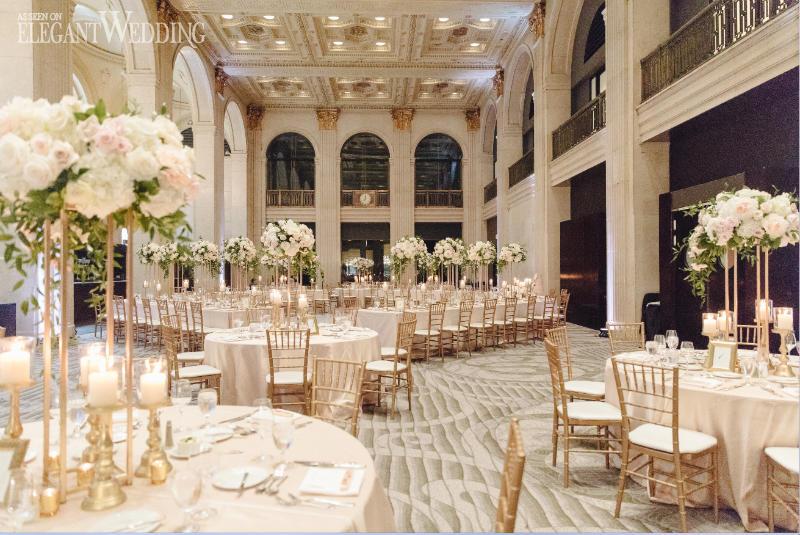 elegant-wedding-classic-blush-and-gold-wedding25.jpg