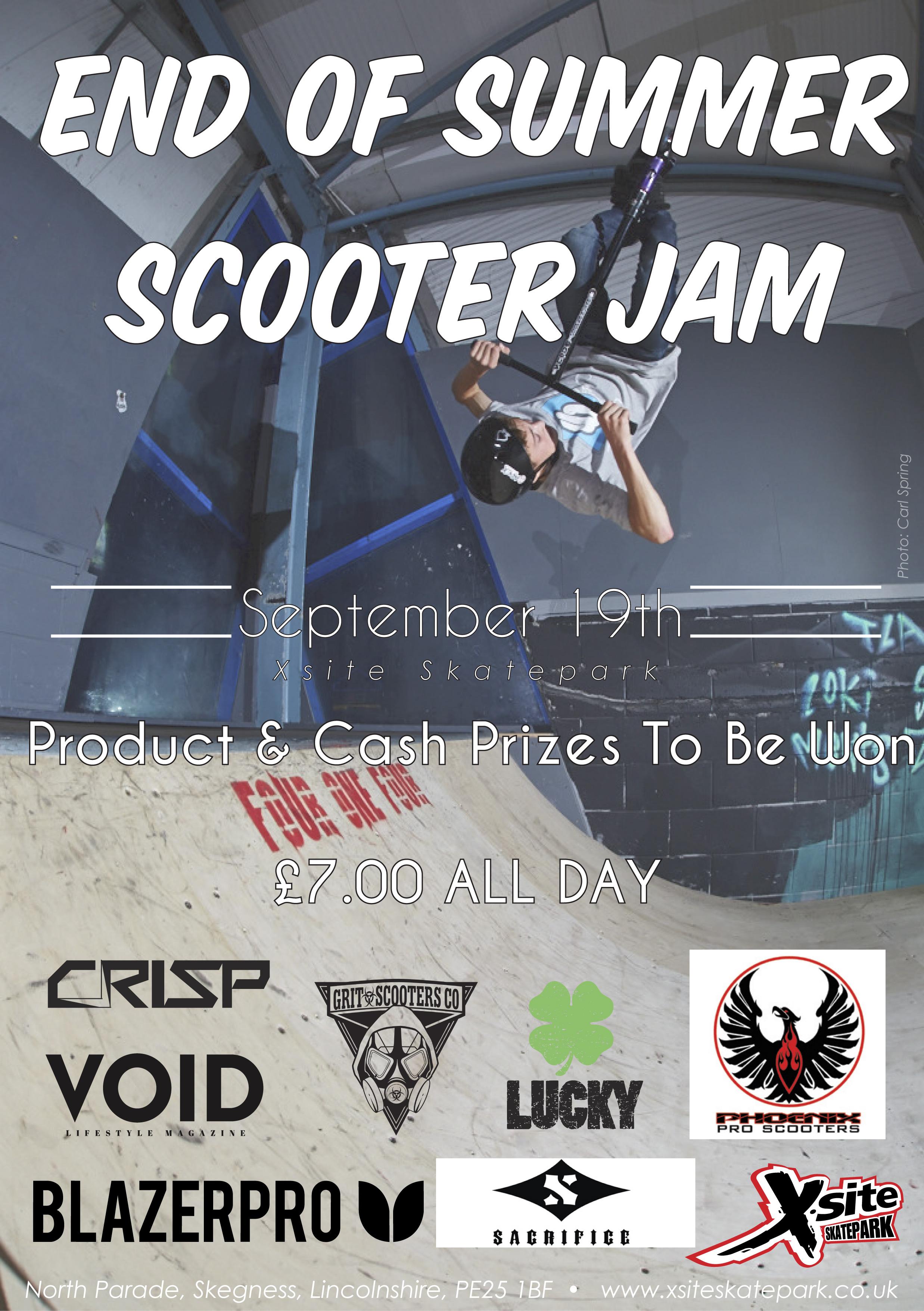 Scoot Jam poster.jpg
