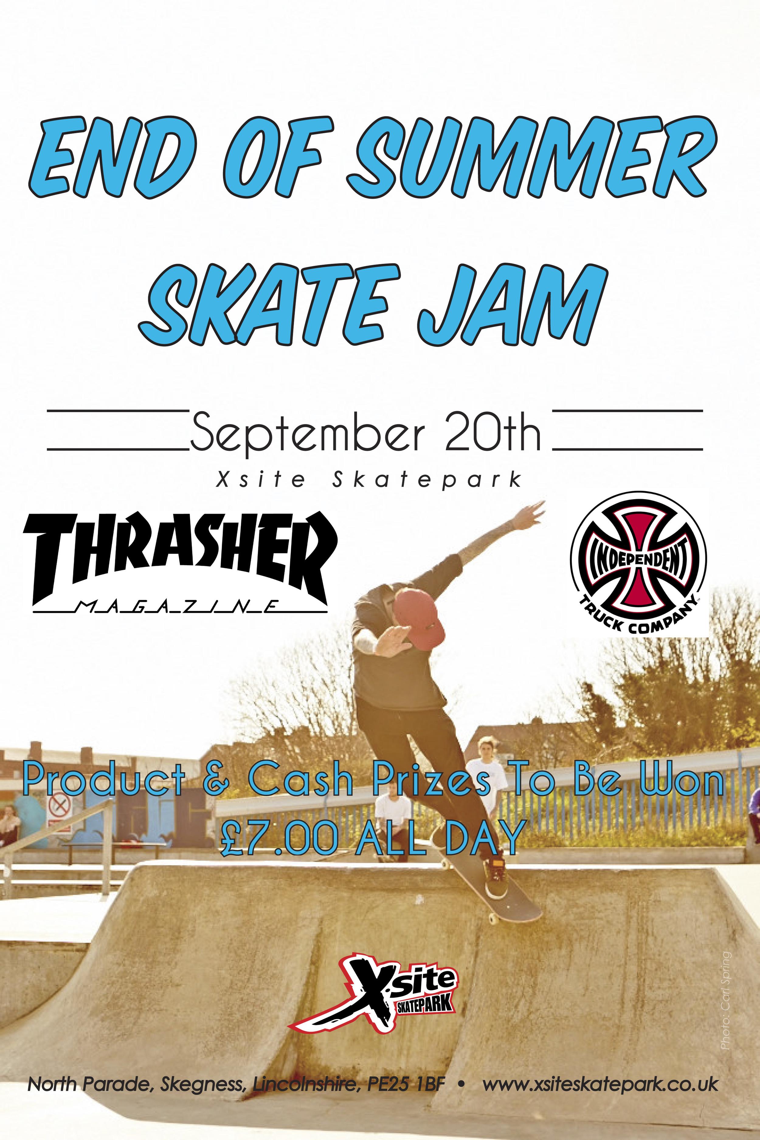 Skate Jam poster.jpg