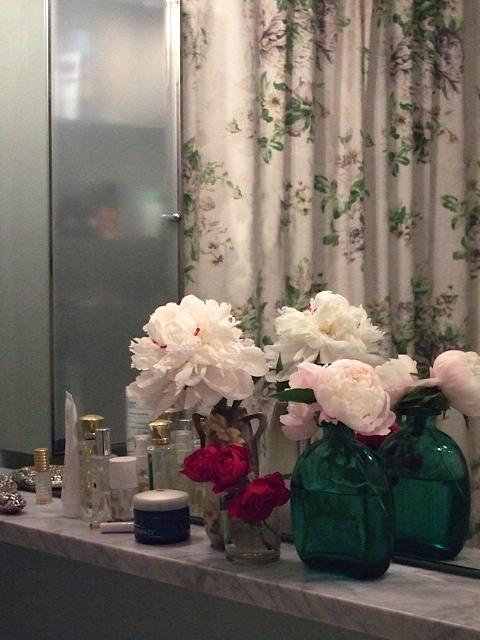 D Bathroom.jpg