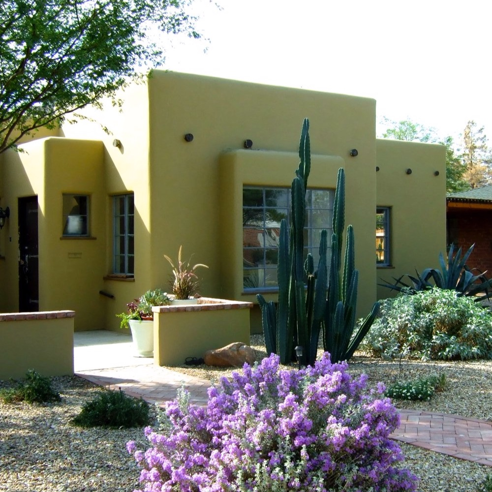 phoenix historic neighborhood renovation