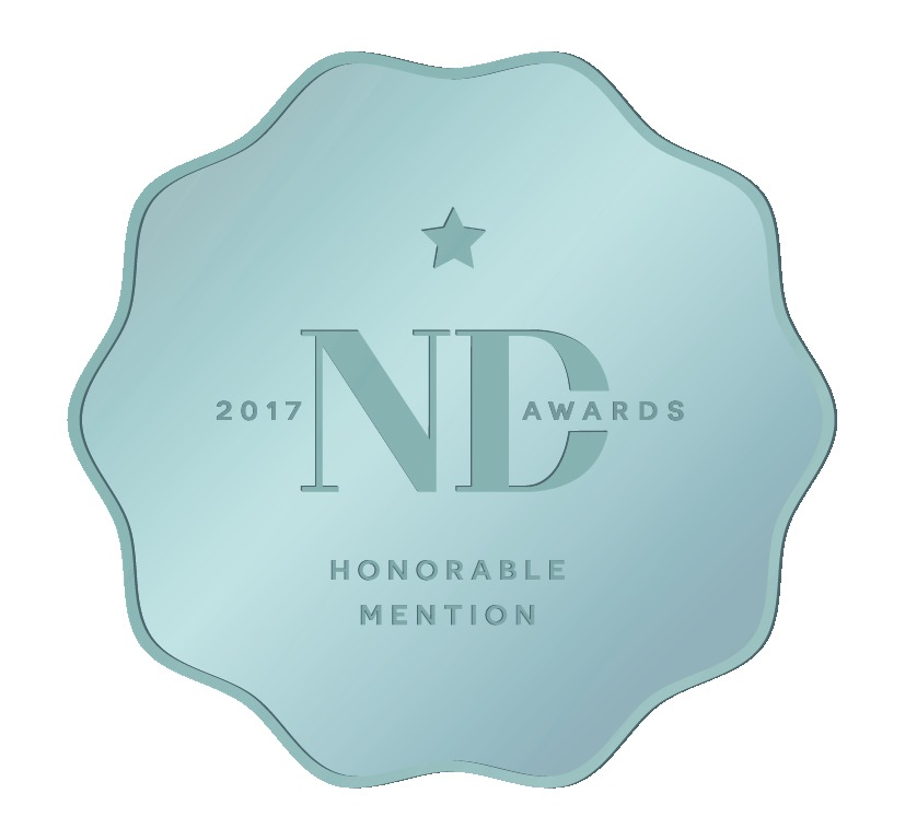 ndawards_2017_hm.jpg