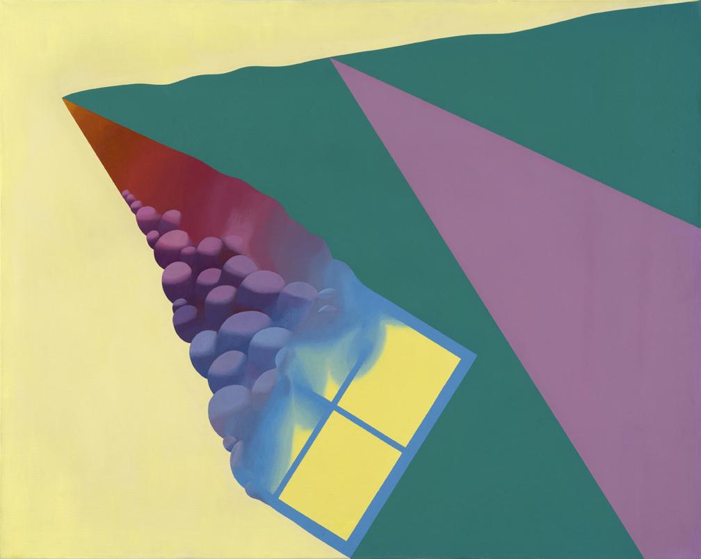 Window on Fire_1968_351:2%22x44%22.jpg