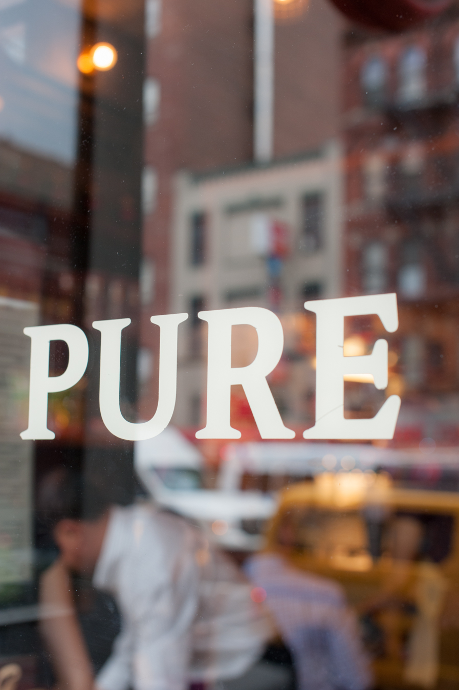 pure-015-1014.jpg