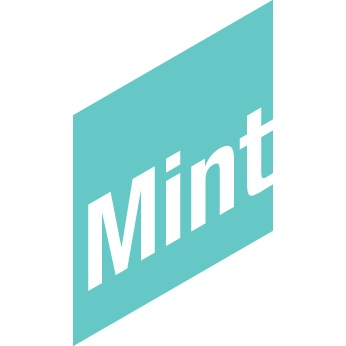 the-mint-museum-appoints-new-executive-director-1340813294.jpg