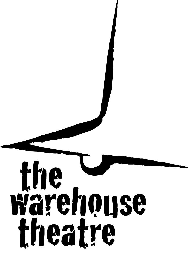 warehouse.jpg