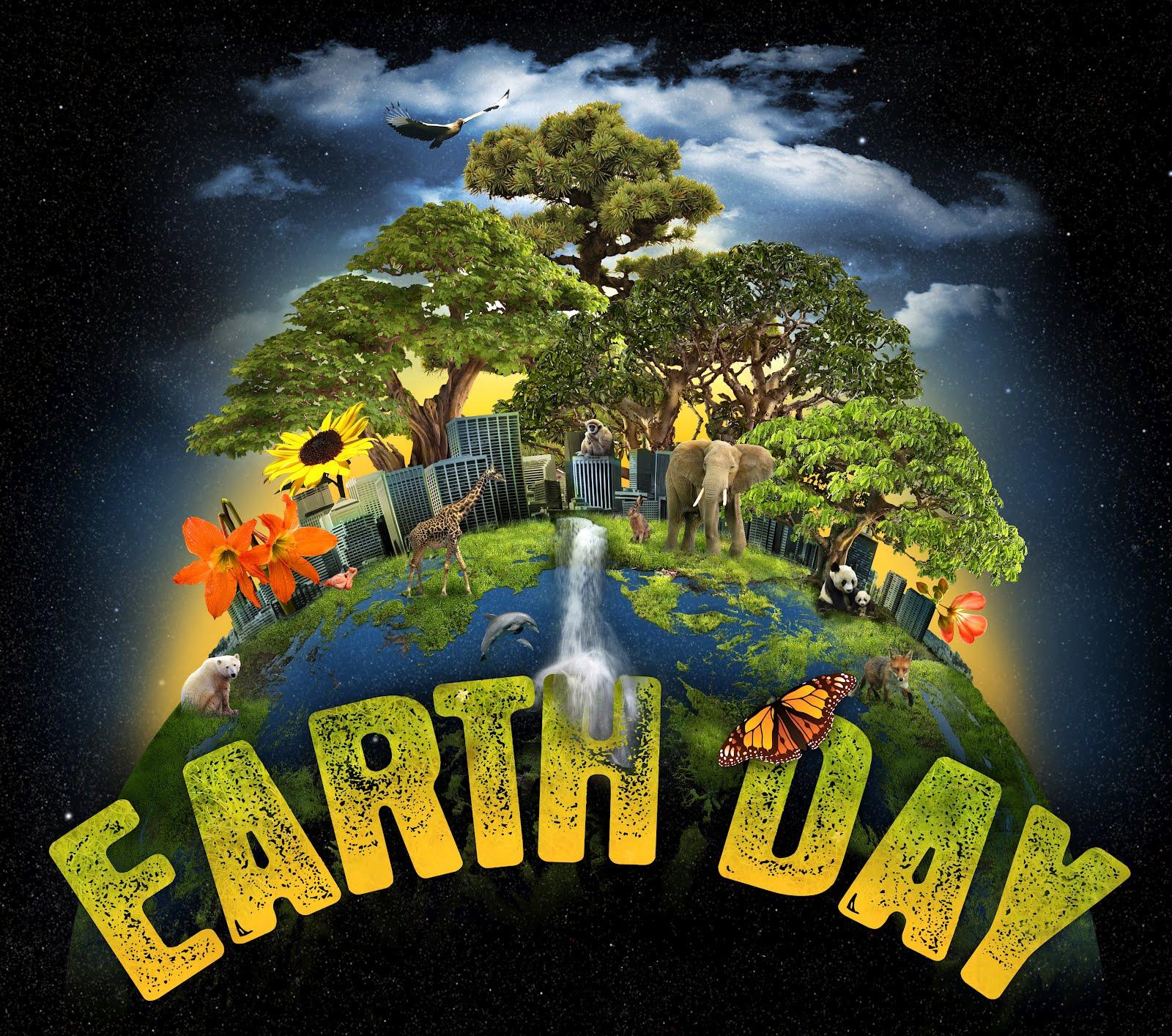 Earth_Day_2012_2a.jpg