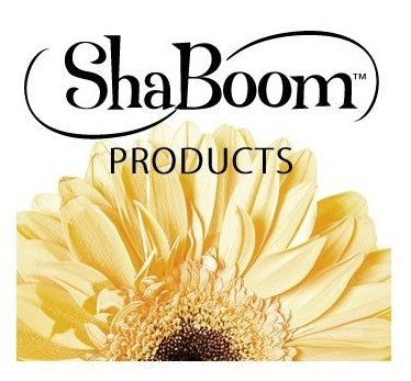 Shaboom Eco-Cosmetic Products