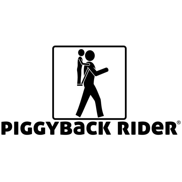 Piggyback Rider