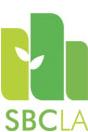 sbcla_logo.jpg