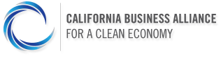california-business-alliance-clean-economy-logo.png
