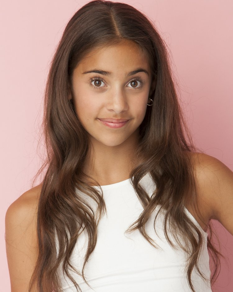 Madison Cunha