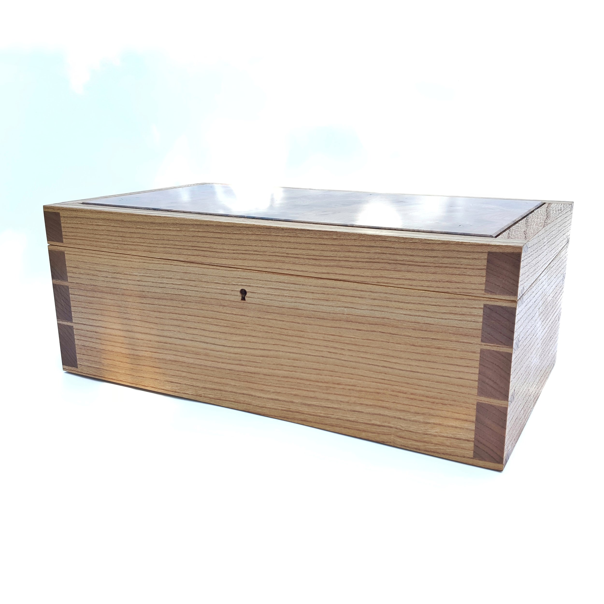 Elm jewellery box - low front view.jpeg
