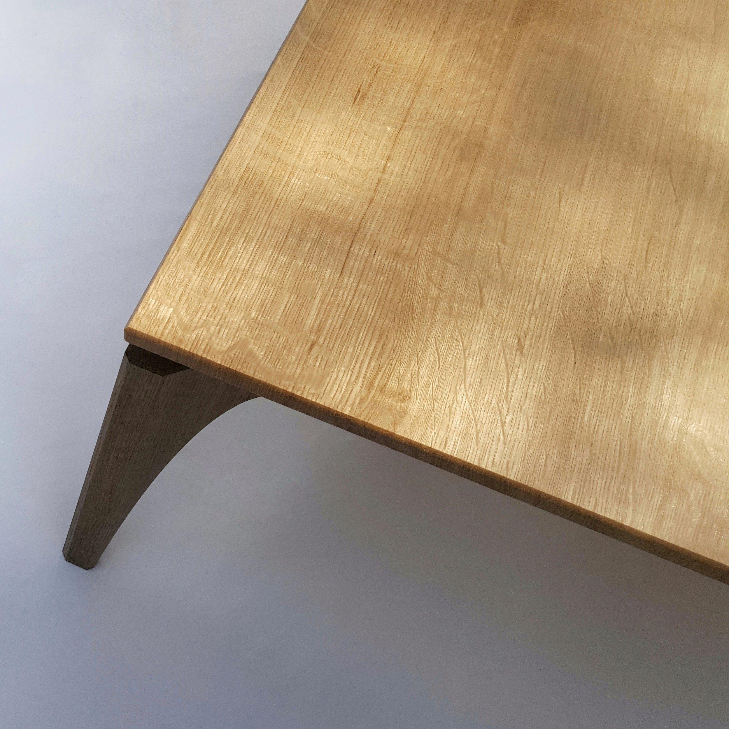 Among trees coffee table 4.jpeg