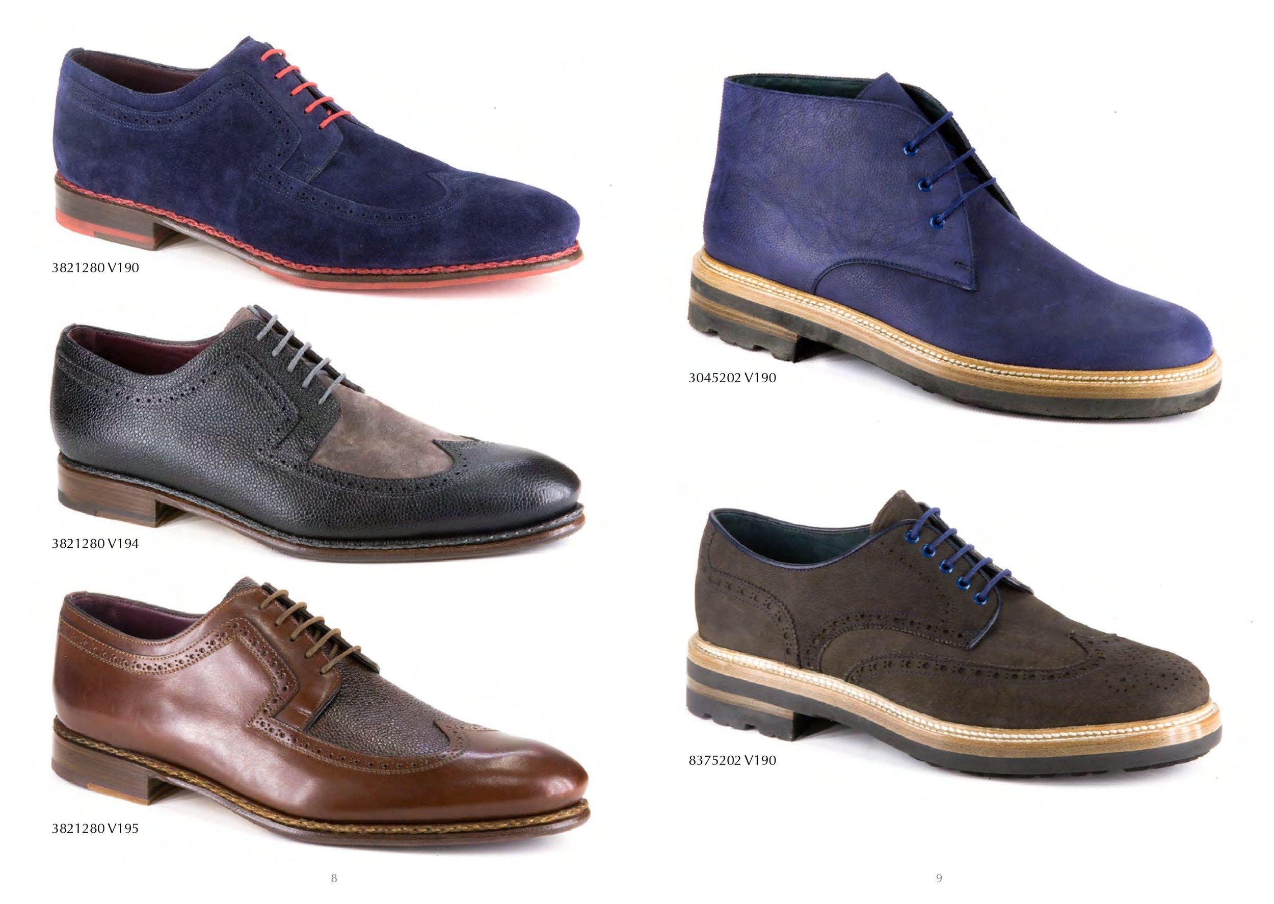 edited shoe 1.JPG