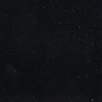 LX - Dark Blue