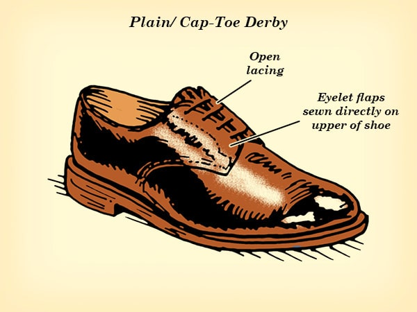 Dress-Shoe-Hierarchy-2-4.jpg